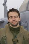 Mikael Grev picture