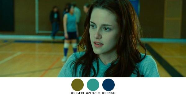The colors of twilight pushing pixels the colors of twilight planetlyrics Choice Image