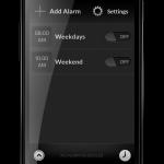 alarm-frame0