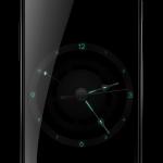 alarm-frame11