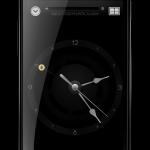 alarm-frame12