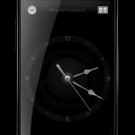 alarm-frame3