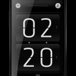 alarm-frame4