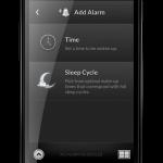 alarm-frame5