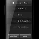 alarm-frame6