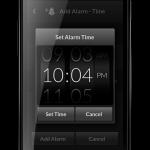 alarm-frame7