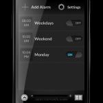alarm-frame8