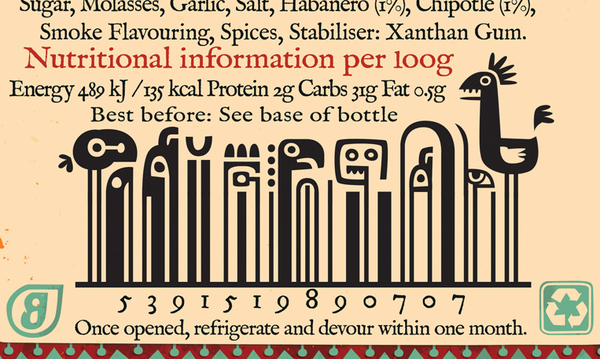 barcode-chilli