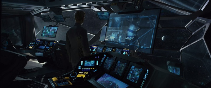 prometheus-still-bridge3