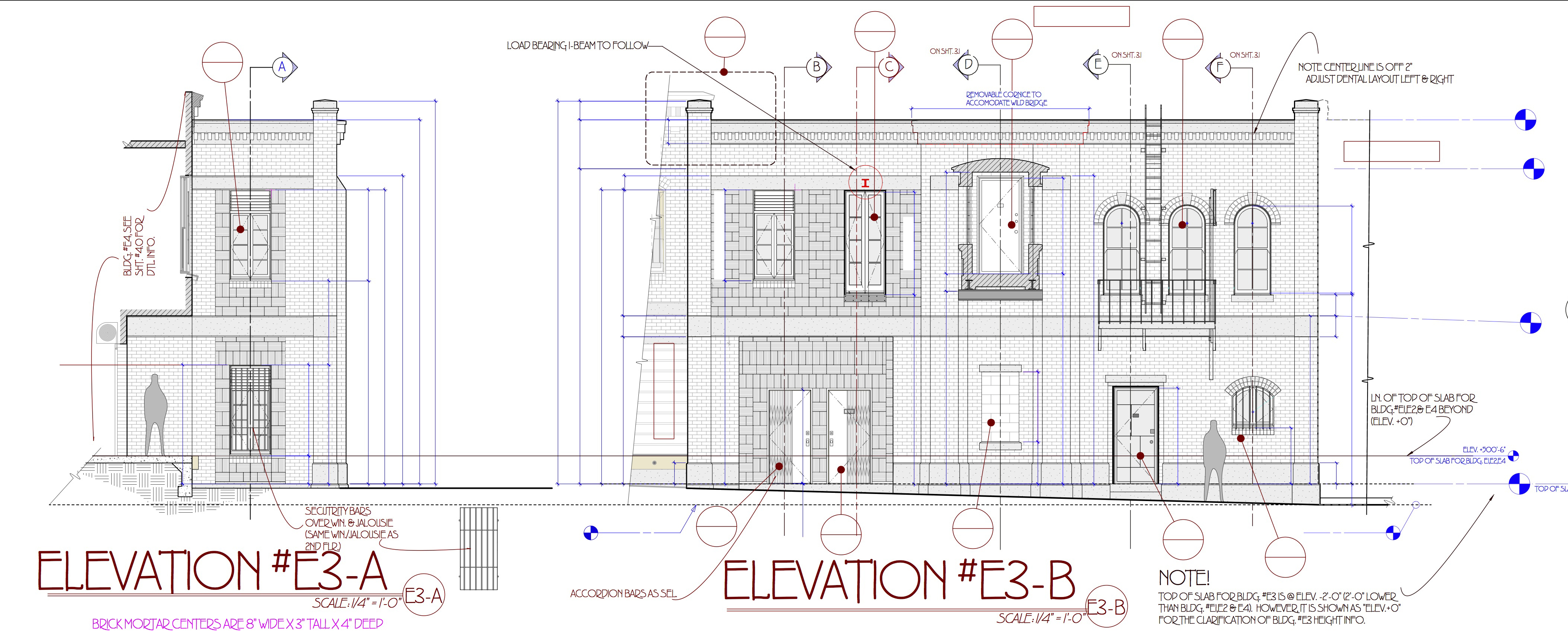 Custom Floor Plans For New Homes The Art And Craft Of Set Design Interview With Masako