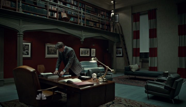 hannibal-office