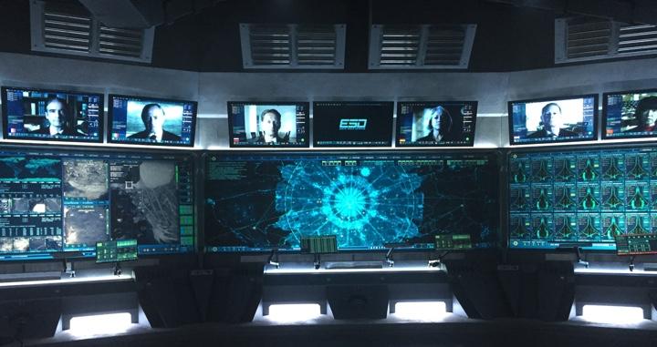 twistedmedia-idr-set-area51-screentest